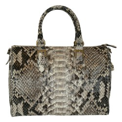 Baul Speedy 35cm - Shine Natural
