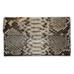 Flap Wallet-Women